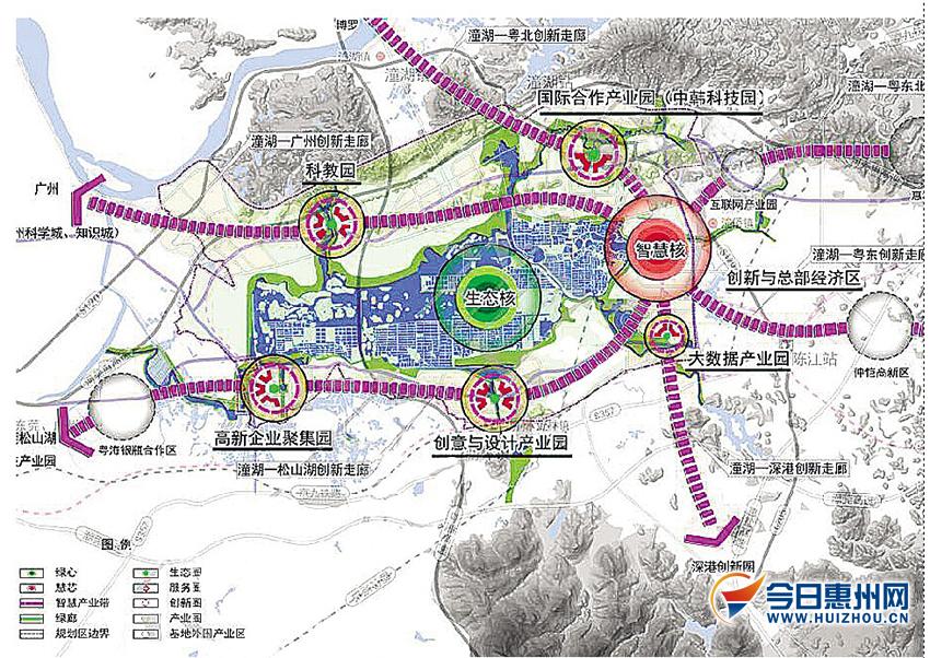 韩国三大产业结构图