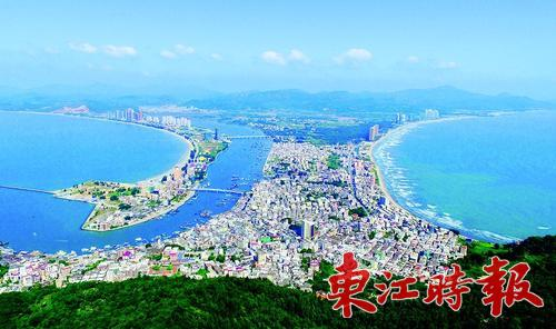 乡村旅游,文化旅游,温泉旅游,森林旅游,海滨海岛,主题乐园等多种形态