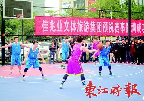 南宁启梦花式篮球培训商演感受花式篮球酷炫魅力